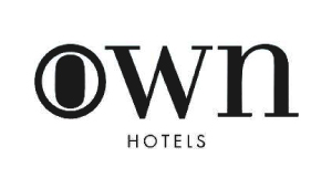 Own Hotels